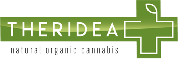 Marijuana legale a domicilio Milano | Canapa light shop Logo